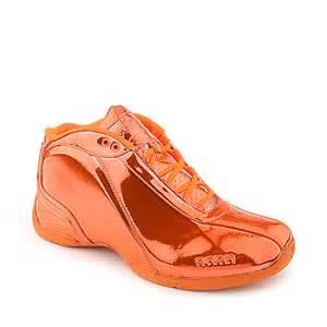 dada shoes dada supreme cdubbz basketball sneakers at shiekh shoes