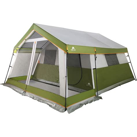 walmart awning image gallery walmart tents