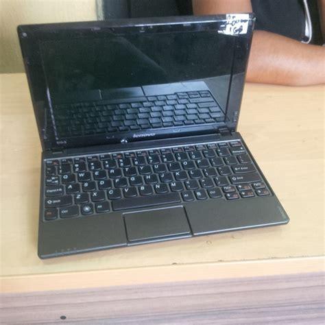 Laptop Lenovo Mini lenovo mini laptop for sale in lagos technology market nigeria