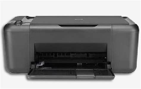 Printer Hp Xp driver printer hp deskjet f2483 windows 7 vista xp free