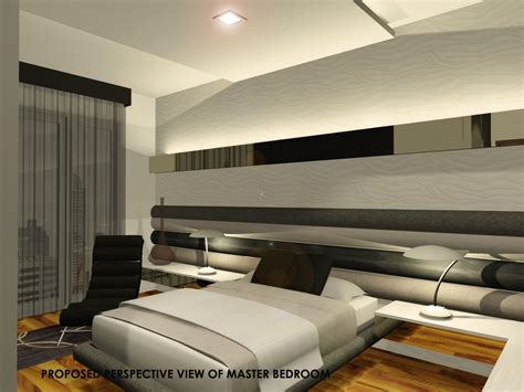 pin  hendro birowo  modern design  budget bedroom