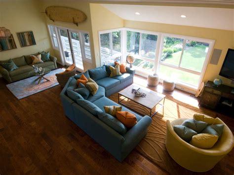 coastal sectional sofa photo page hgtv