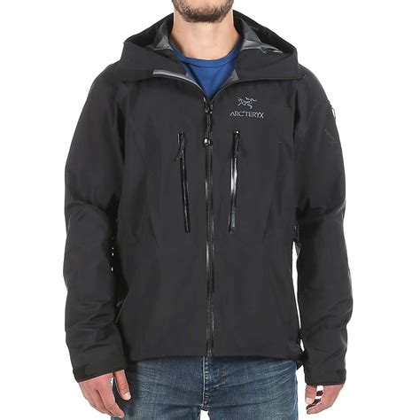 best arcteryx jacket for skiing 2016 arcteryx jackets autos post