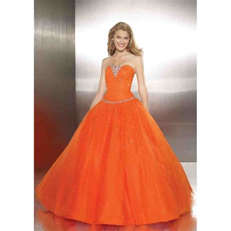 bridesmaid dresses orange county ca wedding and bridal - Bridal Dresses Orange County Ca