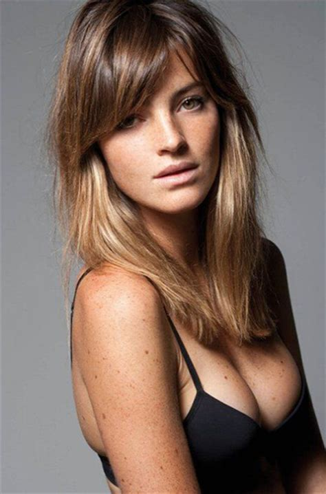 are bangs in or out for 2015 16 fabulous hairstyles with bangs for 2015 pretty designs