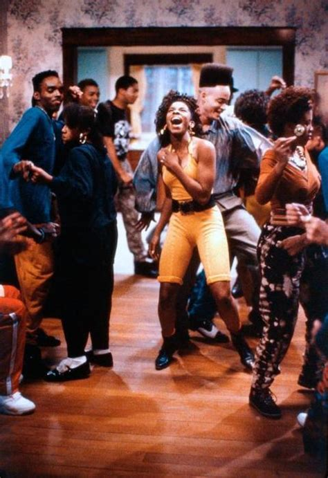 house party 1990 13 black coming of age films you ll watch again and again essence com