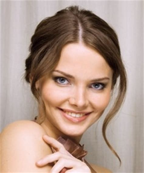 most famous actresses under 30 modern russian female actresses under 25 30 privet