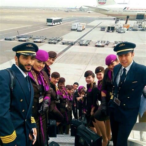 etihad cabin crew etihad airways cabin crew etihadairways etihad airways