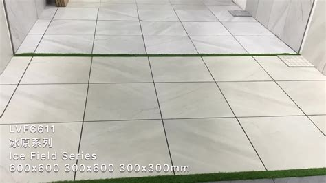 floor tile porcelain tile prices lvf buy stone