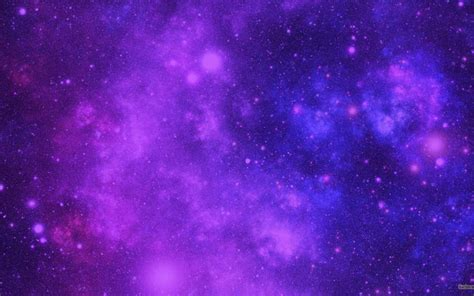 galaxy background hd purple galaxy wallpapers mobile free