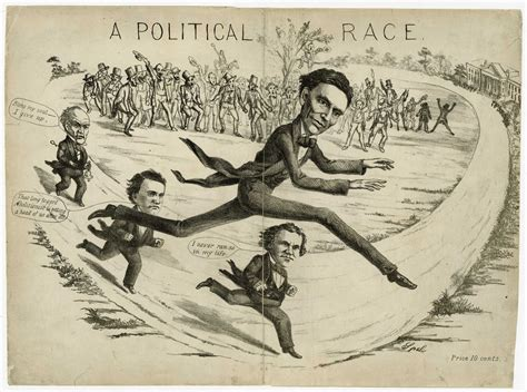 the election of 1860 the presidential election of 1860