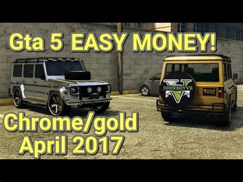 100% solo method | spawn rare chrome/gold dubsta ii com