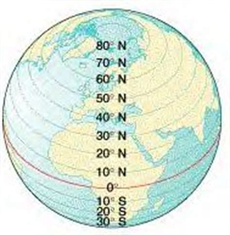 sixty degrees north around 1846973422 module 3 geography skills