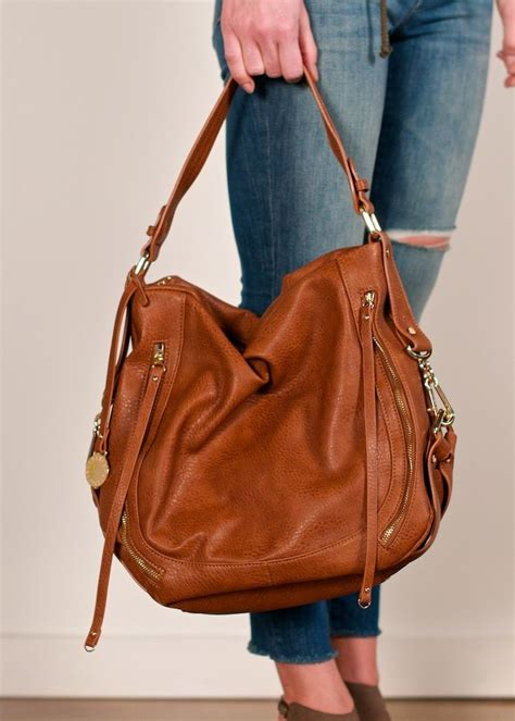 Handmade Hobo Bags - 25 best ideas about hobo bags on sling bag