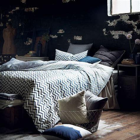aura bed linen cozy mattress linens from aura by tracie ellis