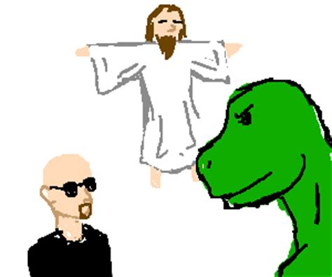 i hate it when jesus rides dinosaurs in my house i hate it when jesus rides dinosaurs in my house