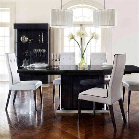 Dining Room Sets Uk Dining Room Sets Uk Sl Interior Design