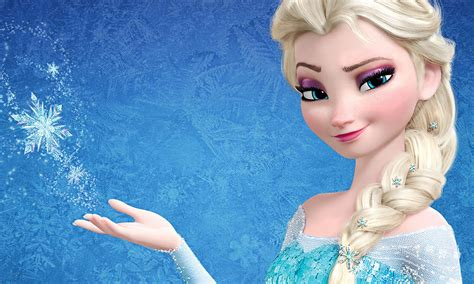 elsa free frozen s princess elsa and the fairytale of the plucky