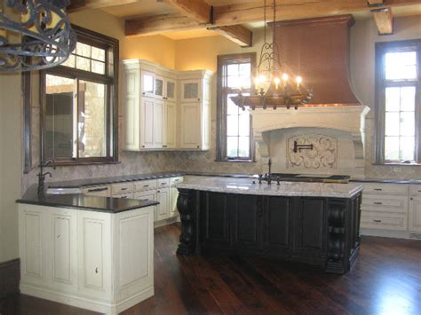 High End European Kitchen Cabinets High End European Style Kitchen Other Metro By Frenchs Cabinet Gallery Llc