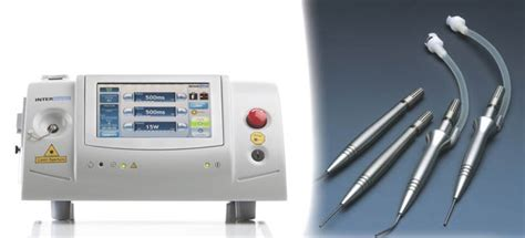 diode laser neurosurgery multidiode surgical series 4g 980 1470