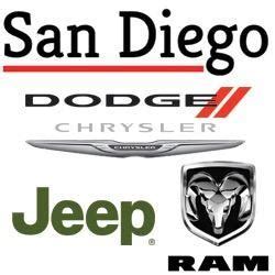 Midway Jeep Mission Valley San Diego Cdjr Sandiegocdjr
