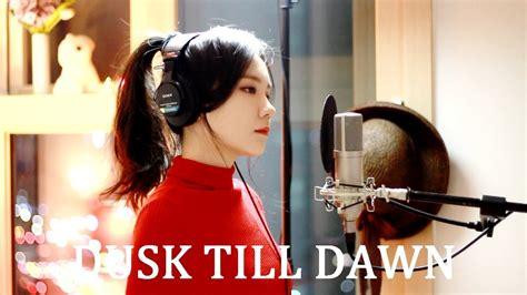 download mp3 dusk till dawn zayn malik ft sia fast download zayn dusk till dawn ft sia spotify mp3 11