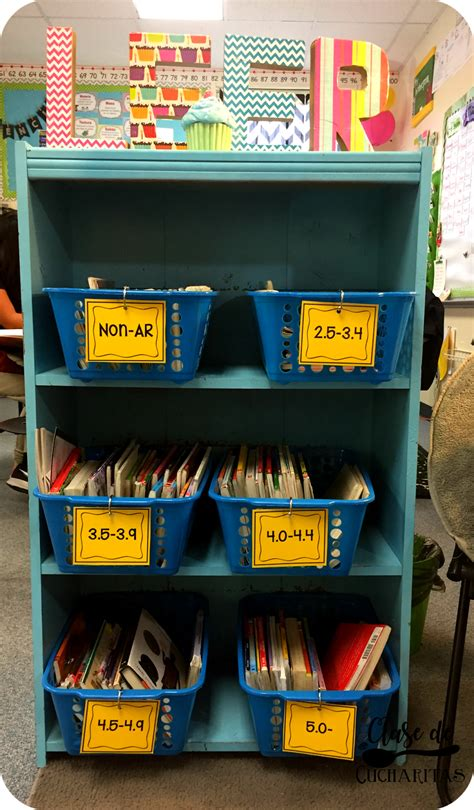 accelerated reader bookshelf 28 images through the