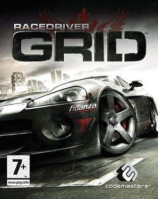 top 10 best games for windows 7 and pc