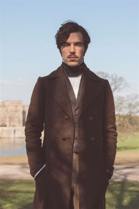 tom hughes fanfiction 1130 best period drama deliciousness images on pinterest