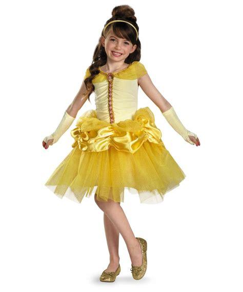 disney costumes disney tutu disney costume princess costumes