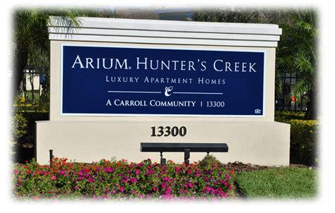 The Cottages Hunters Creek by S Creek Community Association Inc Arium S