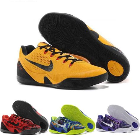new nike low cut basketball shoes new nike low cut basketball shoes