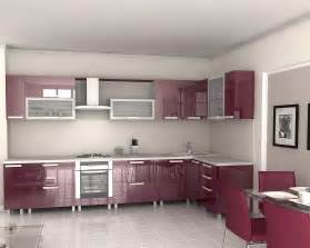 Interior Design New Home Ideas New Home Interior Design Checklist Simple Kitchen