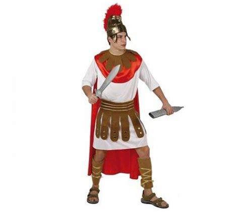 vestimenta soldado romano soldado romano imagui