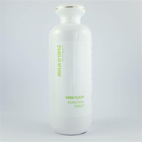 Mila D Opiz Sensitive Soft Cleansing Foam mila d opiz cleansers toners and sprays