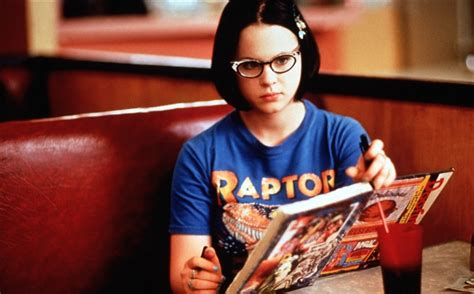 film ghost world girls with glasses throwback thursday moviesgirls with