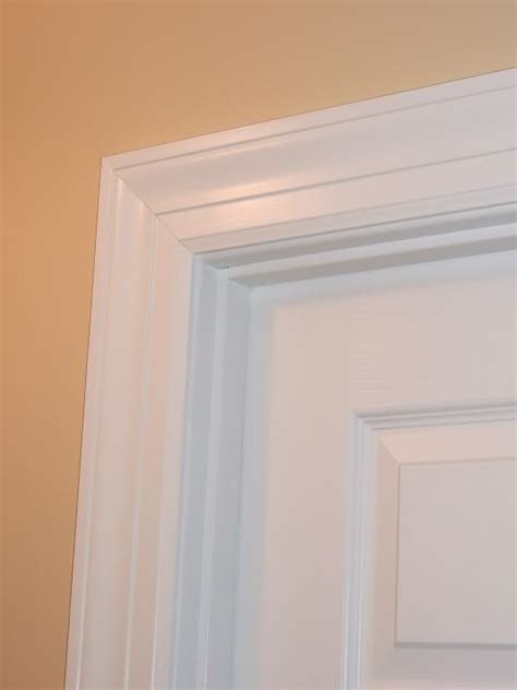 Interior Door Casing Ideas 65 Best Images About Baseboard And Trim Ideas On Door Trims Window Casing And Window