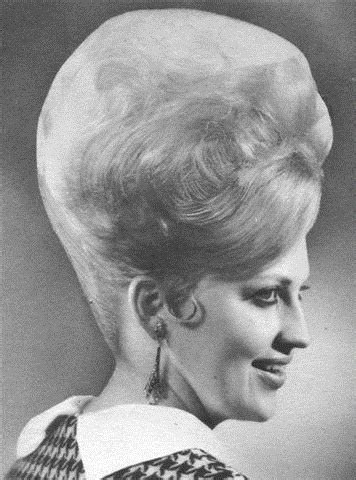 facts about 1960s hairstyles 17 best images about hair on pinterest 60s hair updo