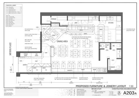 big floor plan mr big stuff techne architecture interior design