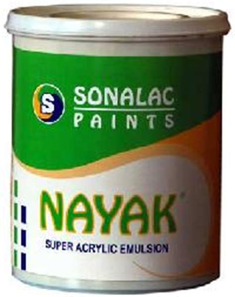plastic emulsion paint plastic emulsion paints manufacturers suppliers