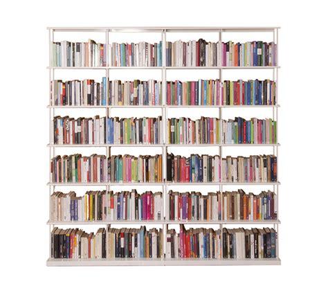 kriptonite libreria kriptonite libreria da parete krossing maxi l 200 cm