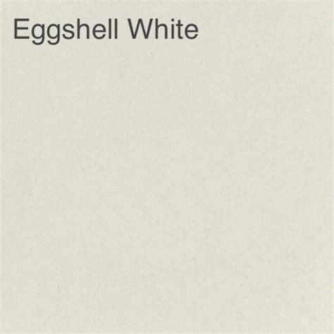 egg shell color colour chart tadelakt