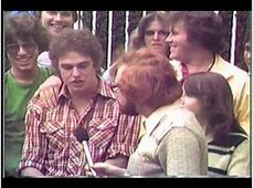 Election 1979 Part 1 of 2 Indiana University of PA Police ... Indiana University Of Pa Police