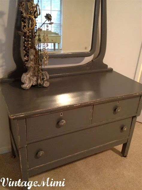 1920 s oak dresser with mirror 17 best images about old dressers on vintage
