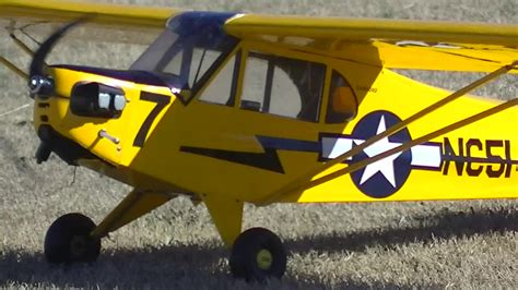 radio controlled aircraft wikipedia image gallery large scale model aircraft kits