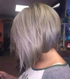 graduated bob with fringe hairstyles best 25 graduated bob medium ideas on pinterest medium
