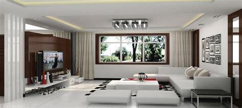 decoração de sala de estar simples e pequena pruzak decorar uma sala pequena e simples id 233 ias