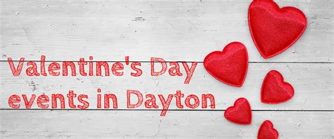 things for singles to do on valentines day things to do on valentine s day events for couples and
