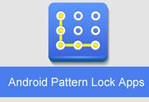 top 5 best android pattern lock apps softstribe chat softstribe