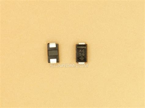 tvs diodes usb tvs diode for usb 28 images 전자키트의 모든것 스마트키트 diodes can anyone explain this usb esd